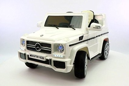 2016 g65 mercedes power wheels for kids best deals 12 volt battery operated cars