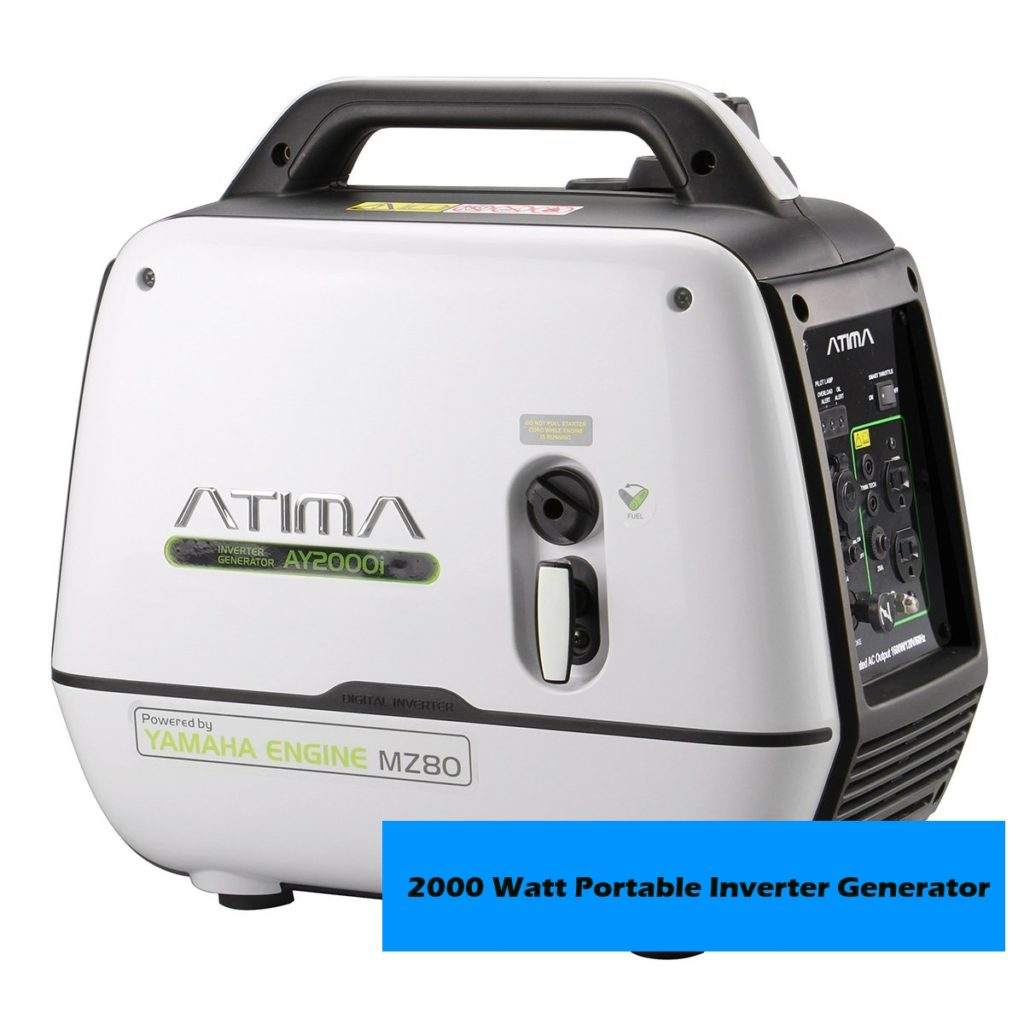 atmina2000portablegeneratorreview