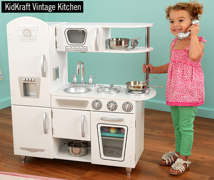 play kitchen reviews maribo intelligentsolutions co