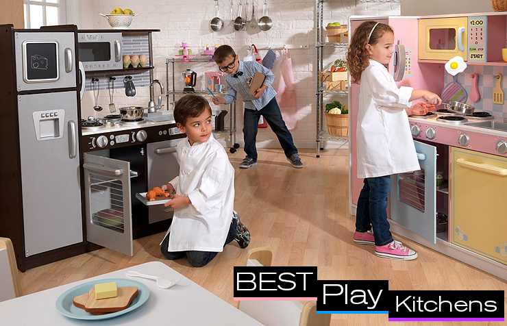kids play kitchens best reviews and sales rh handpickedlabs com