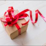 Cool Gift Ideas for Men