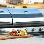 Best Gas Grills For Homeowners in 2017