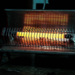 Best Infrared Heater To Keep Your Home Warm This Winter