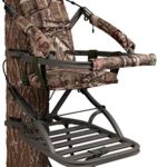 4 Affordable Treestands For Your Hunting Expeditions
